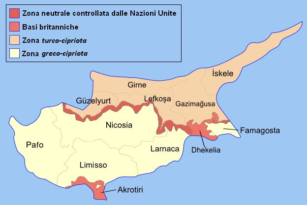 information tribulus terrestris